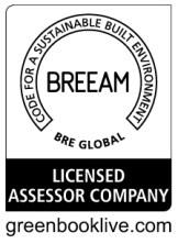 BREEAM_Recognition