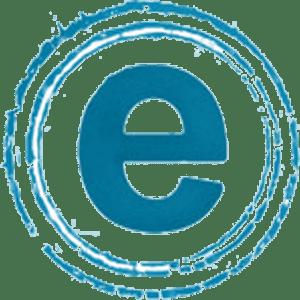 eventseeker logo
