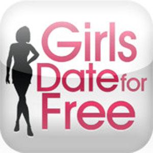 Online dating uk-free dating site-girlsdateforfree