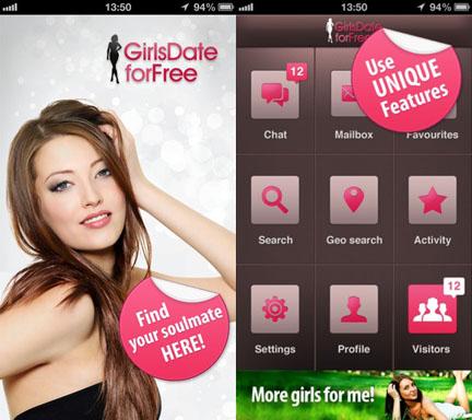 Girlsdateforfree chat