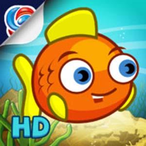 Sea Tale HD