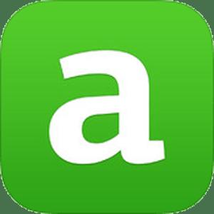 speaktoit assistant icon