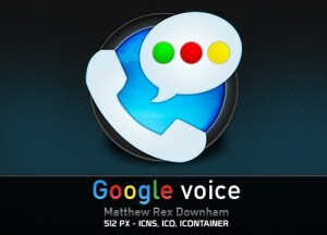 How can Google Voice make you more productive
