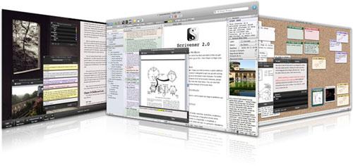 scrivener-2-screenshot