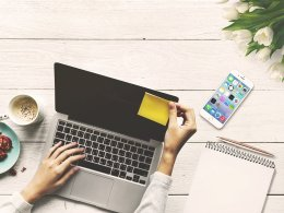 Invaluable Advice On Managing Remote Employees to Give Their Best