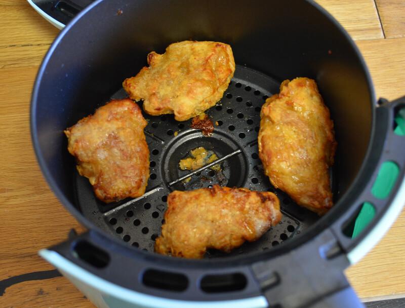 non-flyer-fried-chicken-1