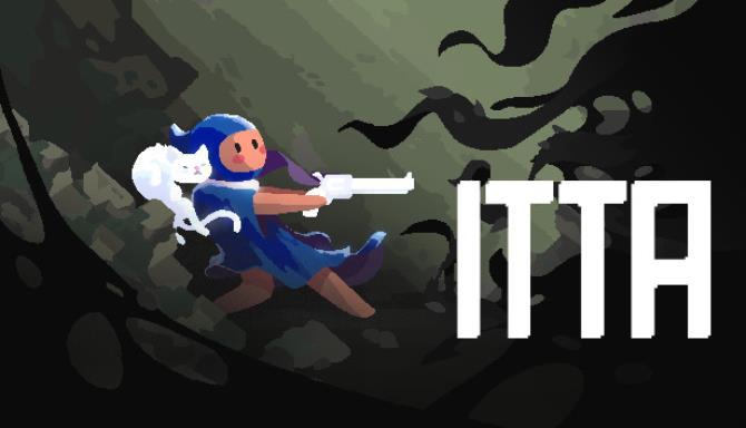ITTA Free Download