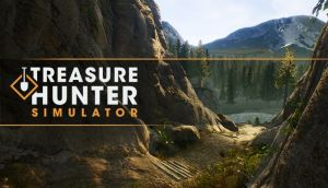 Treasure Hunter Simulator Free Download