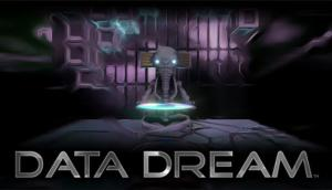 Read more about the article Data Dream Free Download