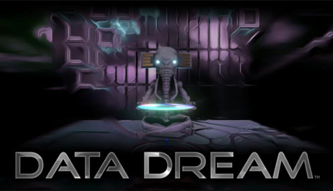 You are currently viewing Data Dream Free Download