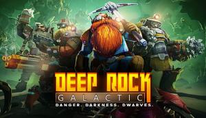 Read more about the article Deep Rock Galactic Free Download