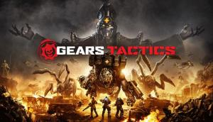 Read more about the article Gears Tactics Free Download
