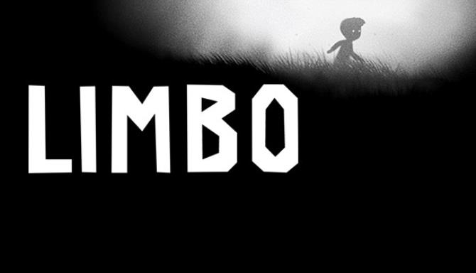 You are currently viewing LIMBO Free Download