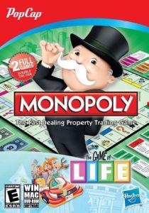Monopoly PC Free Download