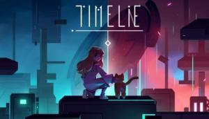 Timelie Free Download