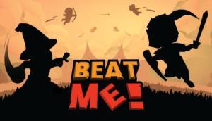 Beat Me! Free Download
