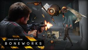 BONEWORKS Free Download (v1.5)