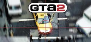 Read more about the article Grand Theft Auto 2 Free Download