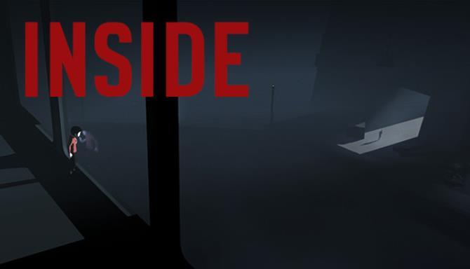 INSIDE Free Download