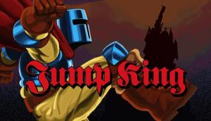 Read more about the article Jump King Free Download (v1.05)