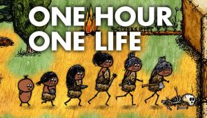Read more about the article One Hour One Life Free Download