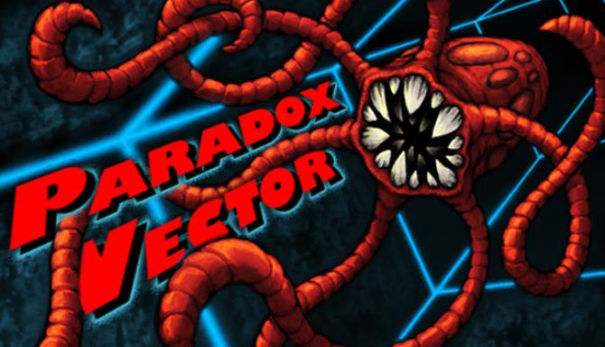 Paradox Vector Free Download