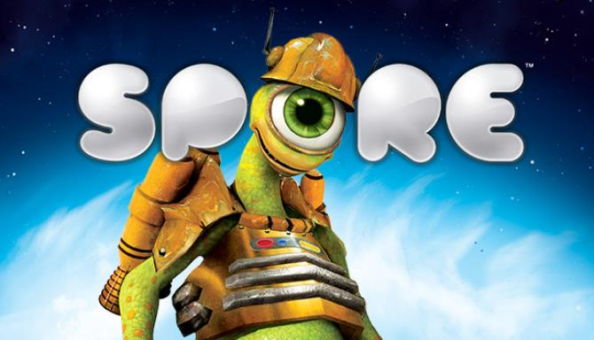 You are currently viewing SPORE Collection Free Download