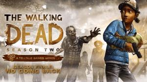 The Walking Dead Season 2 PC Free Download (Inclu Ep 1-5)