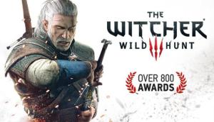 The Witcher 3: Wild Hunt – Game of the Year Edition Free Download (v1.31)