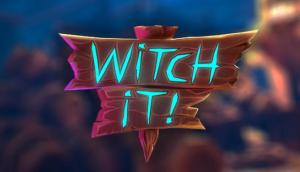 Witch It Free Download (v0.9.5.1)