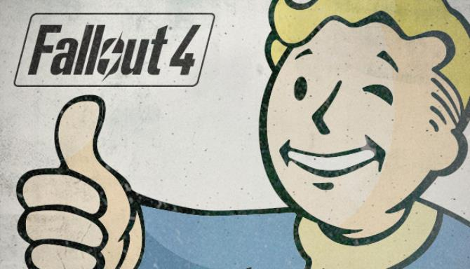 Fallout 4 Free Download (v1.10.138 & ALL DLC)