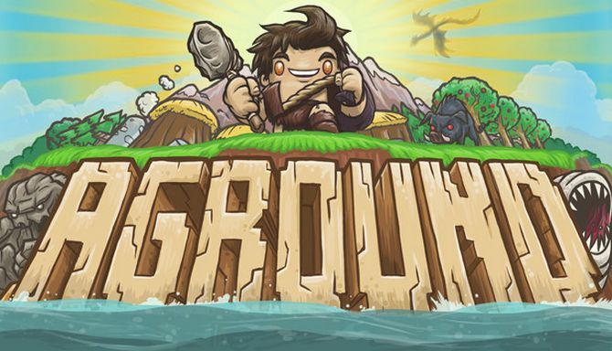 You are currently viewing Aground Free Download (Hybrid Update)