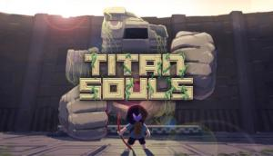 Titan Souls: Digital Special Edition Free Download