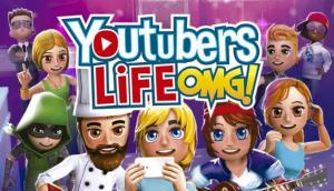 Youtubers Life Free Download (v1.6.2)