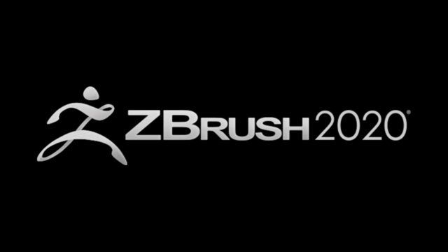 You are currently viewing Pixologic ZBrush 2020 Free Download