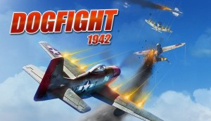 Dogfight 1942 Limited Edition Free Download
