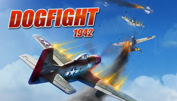 You are currently viewing Dogfight 1942 Limited Edition Free Download