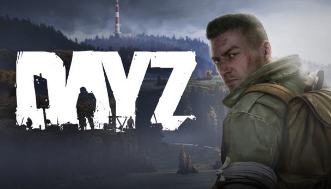 DayZ Free Download 2021