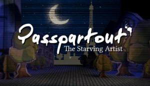 Passpartout: The Starving Artist Free Download (v1.7.3)