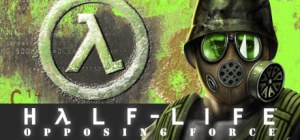 Read more about the article Half-Life: Opposing Force Free Download 2021