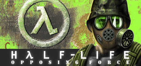 Half-Life: Opposing Force Free Download 2021