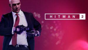 Hitman 2 Free Download (v2.70.1 & ALL DLC)