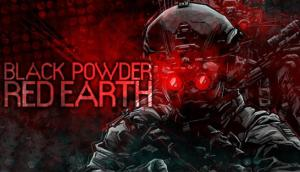 Read more about the article Black Powder Red Earth Free Download