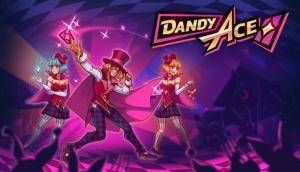 Read more about the article Dandy Ace Free Download