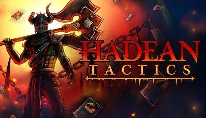 Hadean Tactics Free Download