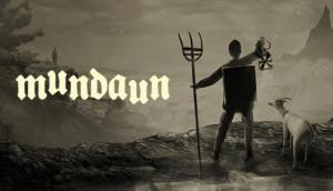 Mundaun Free Download