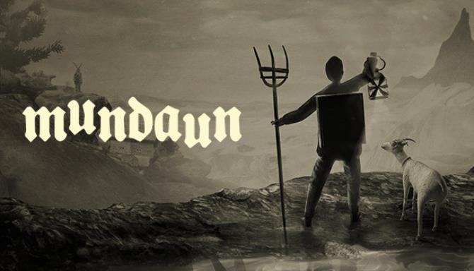 Mundaun Free Download