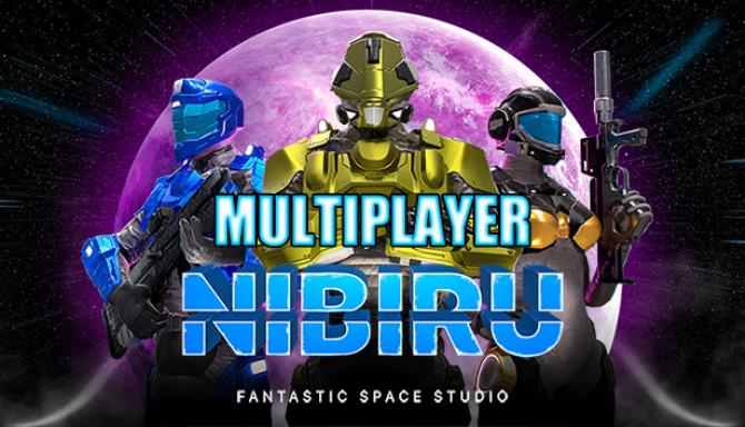 You are currently viewing Nibiru Free Download