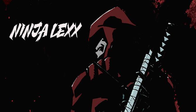 Ninja Lexx Free Download
