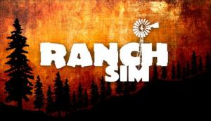 Ranch Simulator Free Download (incl. multiplayer)